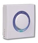 Комнатный терморегулятор (термостат) SALUS RT200