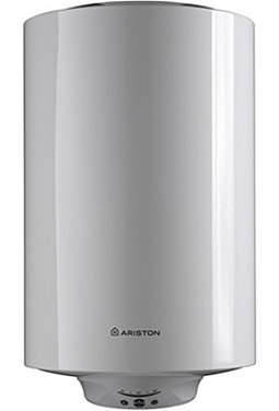 Ariston ABS PRO ECO 65 V SLIM