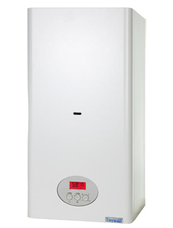 Thermona THERM 32 CL