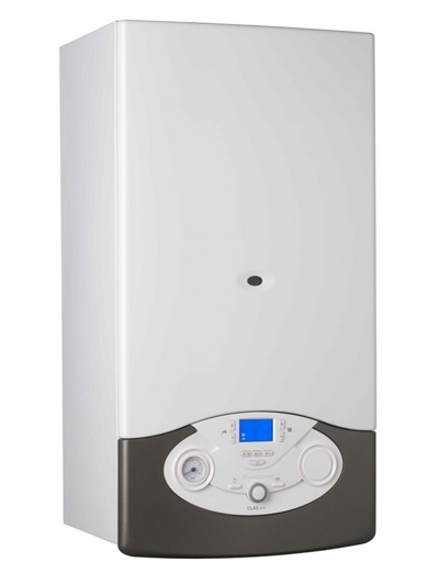 Котел газовый Ariston Clas Evo System 15 CF