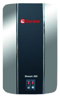 Thermex Stream 500